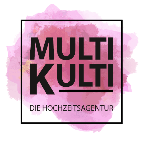 Tamada, Moderator, DJ, Musikband, Hochzeits Video, Fotografie, Dekoration, Freie Trauung