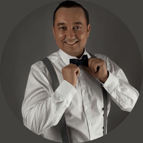 Andrey Singer