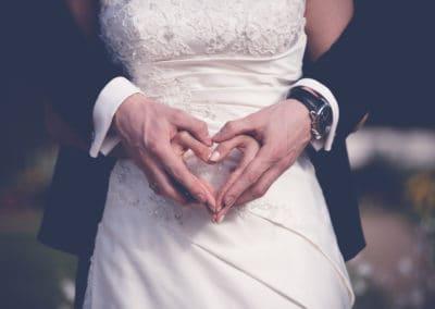 hochzeits-videografie-hochzeitsfilm-trailer-highlights-weddingtrailer