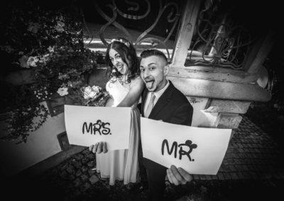 wir-heiraten-deutsch-russisch-suchen-ein-dj-und-tamada-moderator