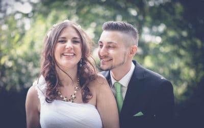 Die bekanntesten russische Hochzeitsbräuche