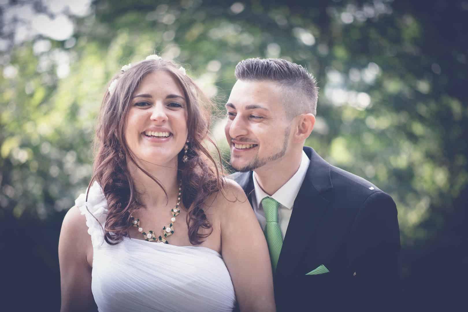 Eine Untypische Russische Hochzeit In Weilburg Granthochzeit