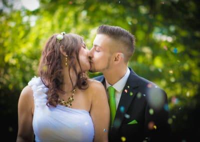 mehrere-kulturen-heiraten-wedding-hochzeit-russische-deutsch-polnisch-tuerkisch