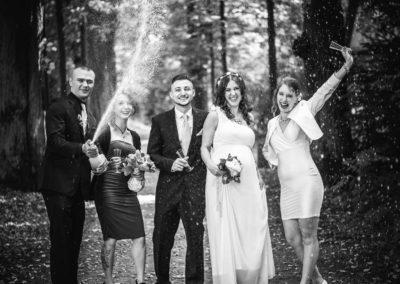 verschiedene-kulturen-heiraten-russische-deutsch-polnisch-tuerkisch