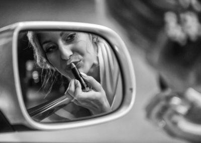 multikulti-hochzeit-fotografie-günstig-checkliste