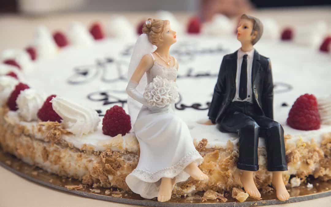 Auf die kleinen Details kommt es an: So wird eure Hochzeit zu einem Erlebnis