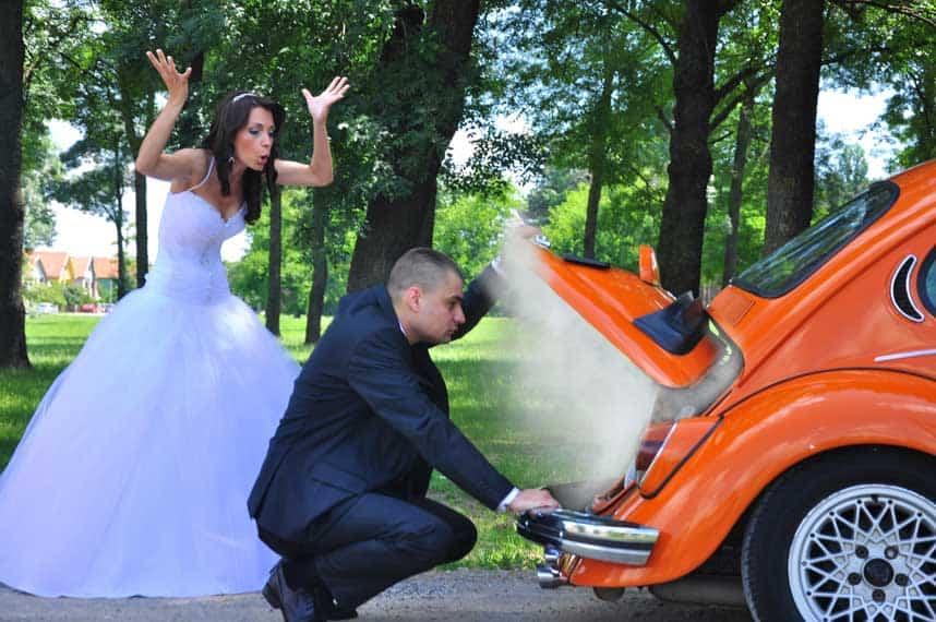 Heiraten-im-Sommer-Das-können-Sie-gegen-Hitze-tun