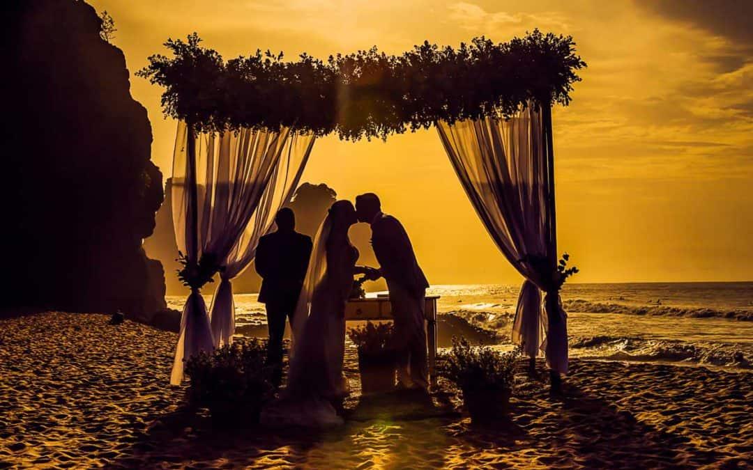 So wird Ihre Hochzeitsrede zum Highlight jeder Feier