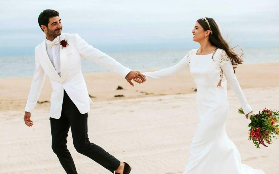Türkische-Hochzeitsbräuche-jetzt-wird-gefeiert