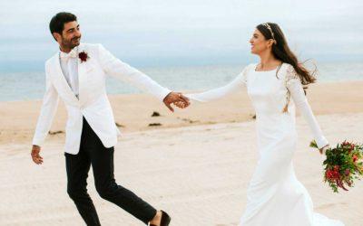 Türkische Hochzeitsbräuche – Jetzt wird gefeiert
