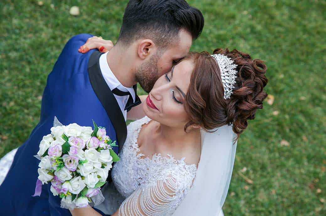 Hochzeit gratulieren auf russisch zum Gratulieren Zum