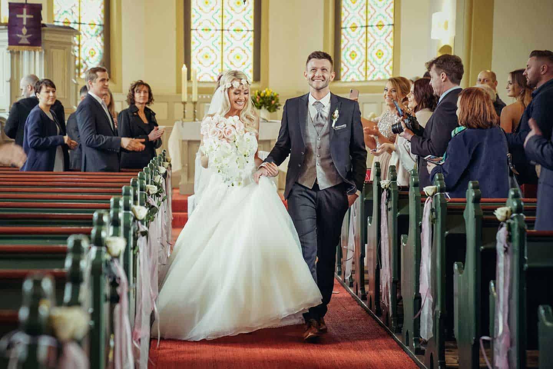 Polnische Hochzeiten - Tamada, Moderator, DJ, Musikband, Hochzeits